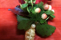 Blumenanstecker2