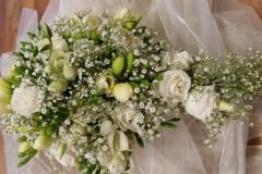 Brautstsrauß2